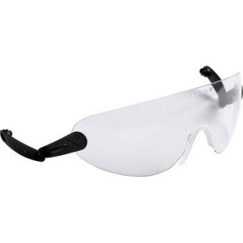 3m-v6-safety-glasses-attachable-to-helmets-and-with-lens-colorless